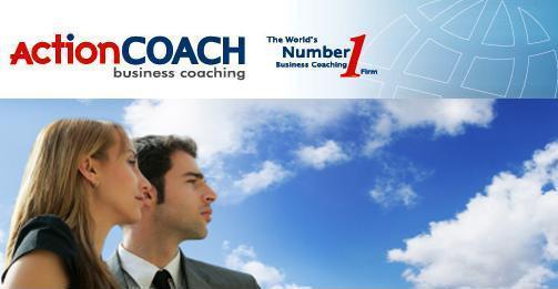 coach11.JPG